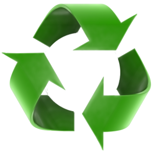 recycle-icon-png-1